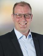 Henning Meyer cdu bassum cdu fraktion